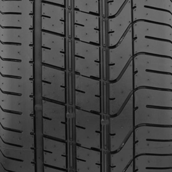 BMW / Pirelli PZERO RFT (BMW) BW