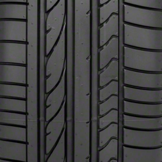 BMW / Bridgestone DUELER H/P SPORT RFT (BMW) XL