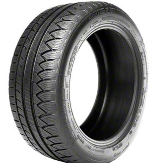 BMW / Michelin PILOT ALPIN PA3 XL GRN X BW