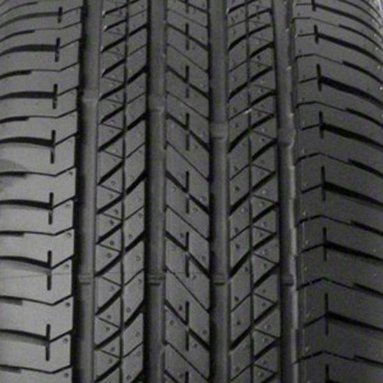 BMW / Bridgestone TURANZA EL400-02 RFT (BMW) BW