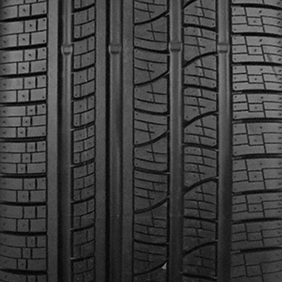 BMW / Pirelli SCORPION VERDE A/S RFT (BMW)XL
