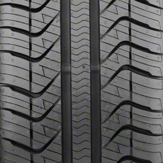 BMW / Pirelli CINTURATO P7 A/S RFT (BMW) BW