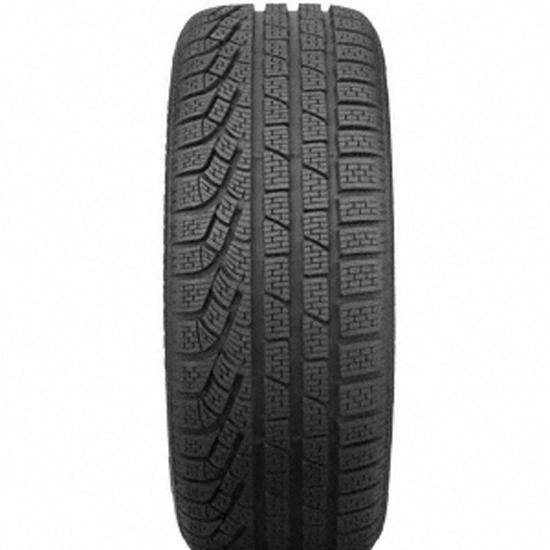 BMW / Pirelli WINTER 240 SOTTOZERO II RFT BW