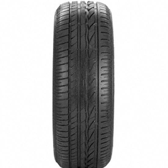 BMW / Bridgestone TURANZA ER300A RFT BW