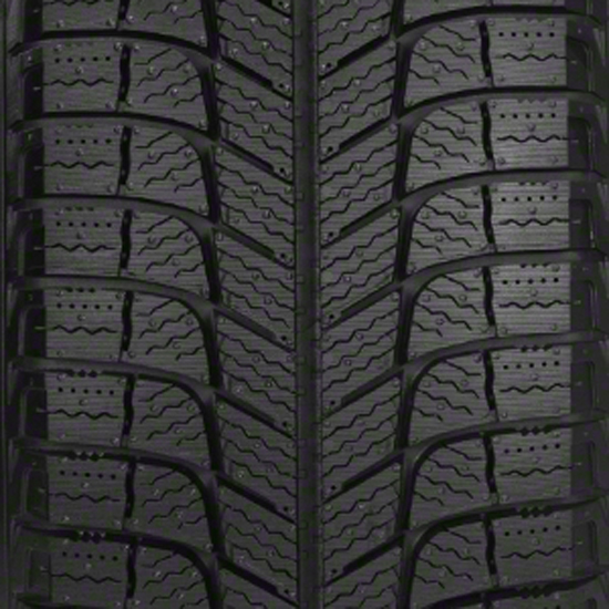 BMW / Michelin X-ICE XI3 XL GRN X BW