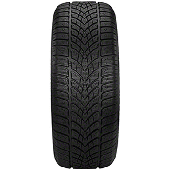 BMW / Dunlop SP WINTER SPORT 4D BMW ROF BW
