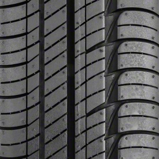 BMW / Bridgestone ECOPIA EP600 BW