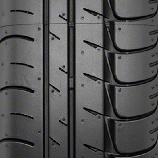 BMW / Bridgestone ECOPIA EP500 (BMW) BW