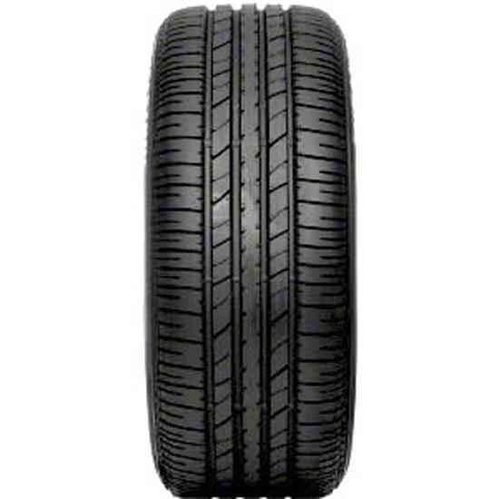 BMW / Bridgestone TURANZA ER30 (BMW) BW