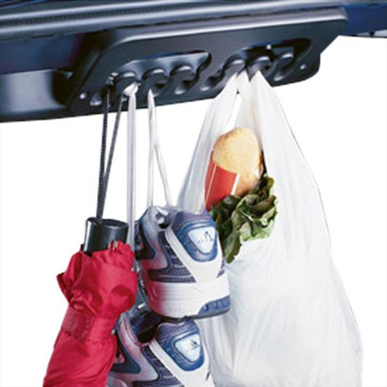 BMW Grocery Gripper
