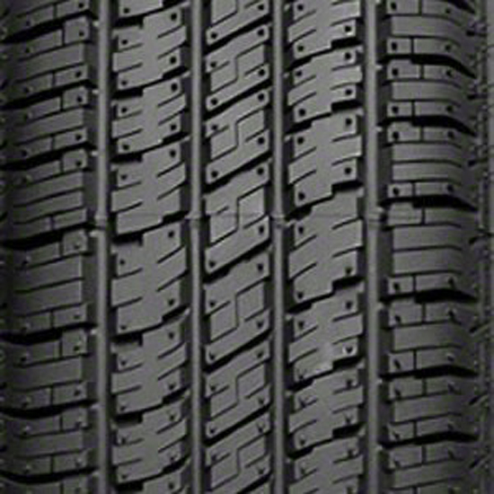 BMW / Bridgestone TURANZA EL42 (BMW) BW
