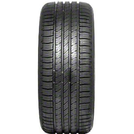 BMW / Bridgestone TURANZA EL42 RFT (BMW) BW