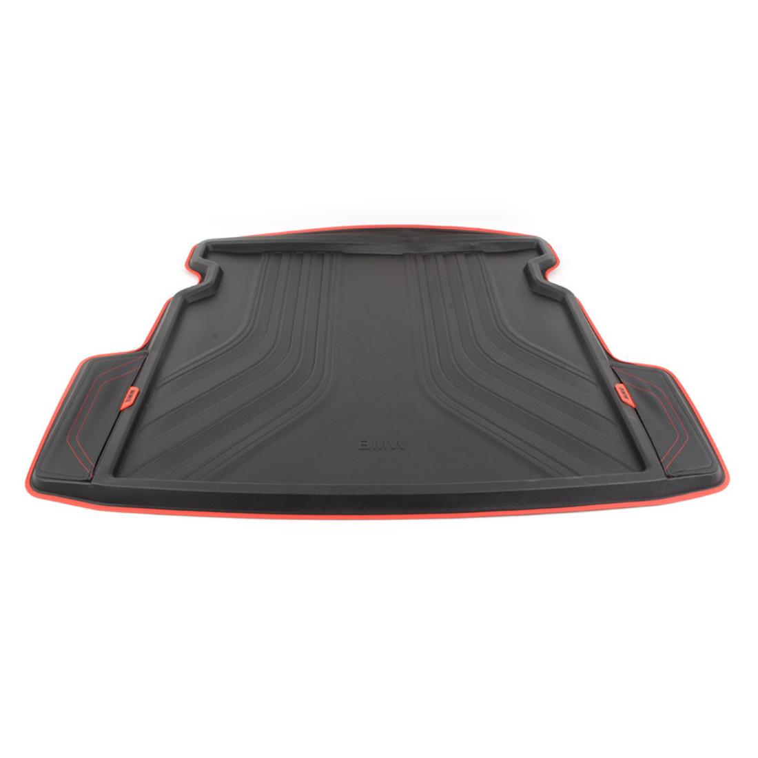 BMW Luggage Compartment Mat (Sport)