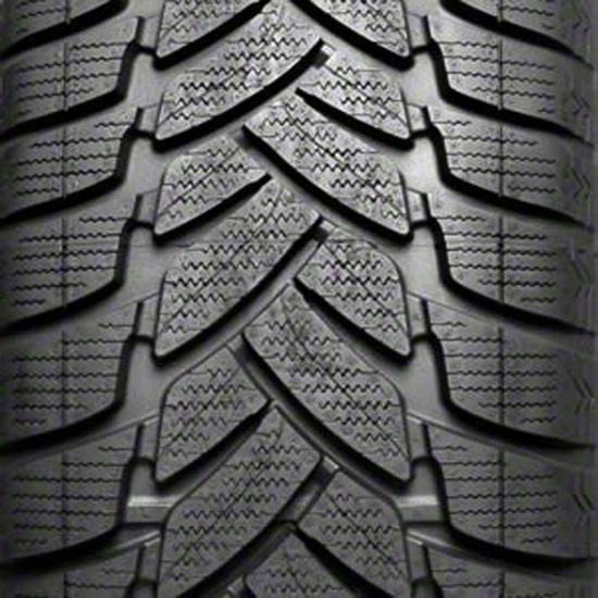 BMW / Dunlop SP Winter Sport M3 DSST BW