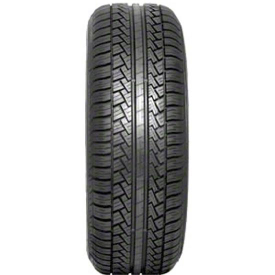 BMW / Pirelli SCORPION STR (BMW) BW