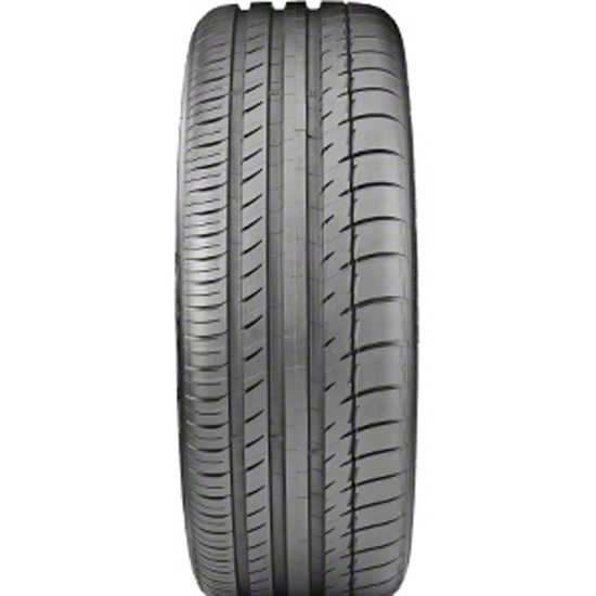 BMW / Michelin PILOT SPORT PS2 (BMW) RRBL