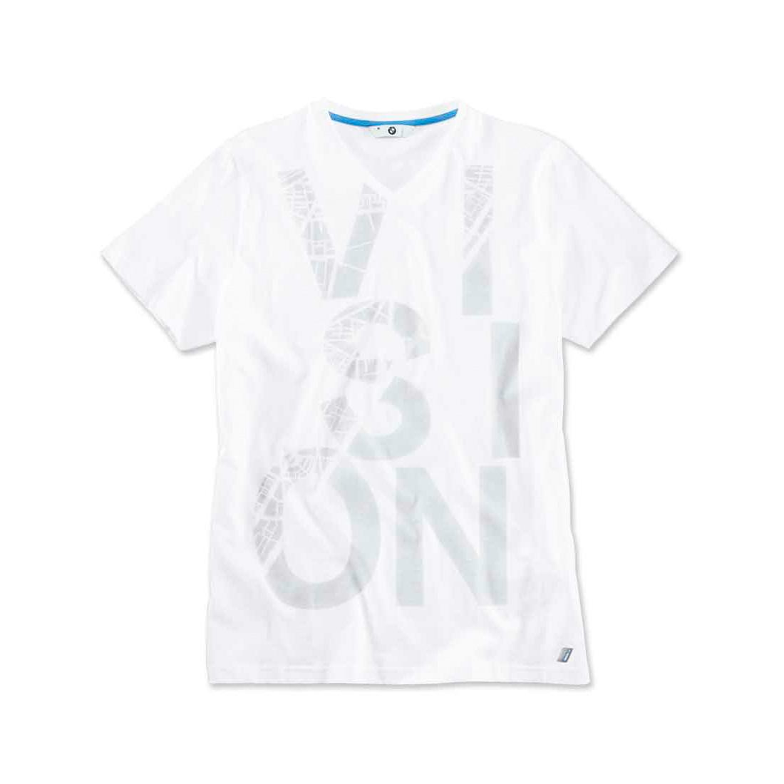 BMW i Men's Vision T-Shirt