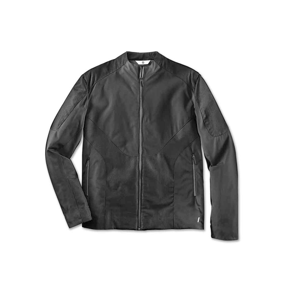 BMW i Men's i Jacket