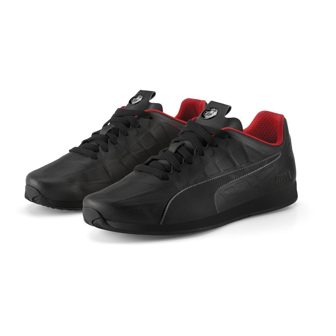 BMW Men's M Evo Speed Shoes