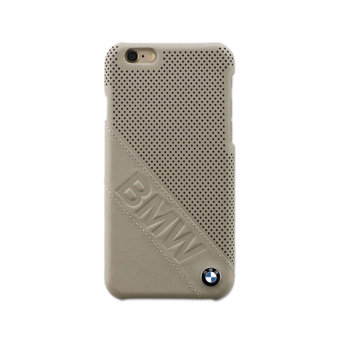 BMW Mobile Phone Hard Case