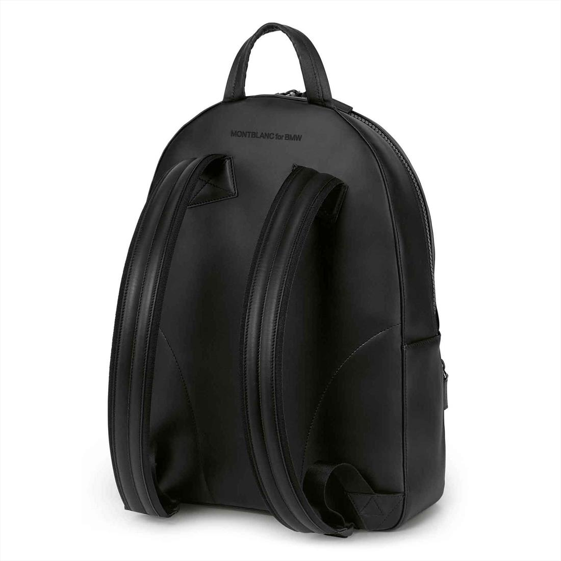 MONTBLANC FOR BMW BACKPACK