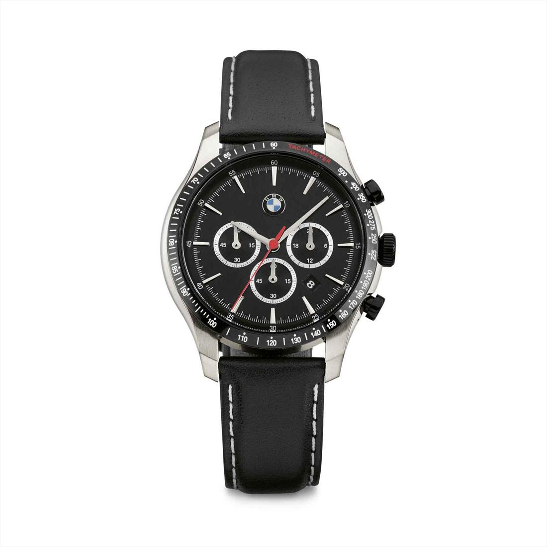 BMW CHRONOGRAPH WATCH