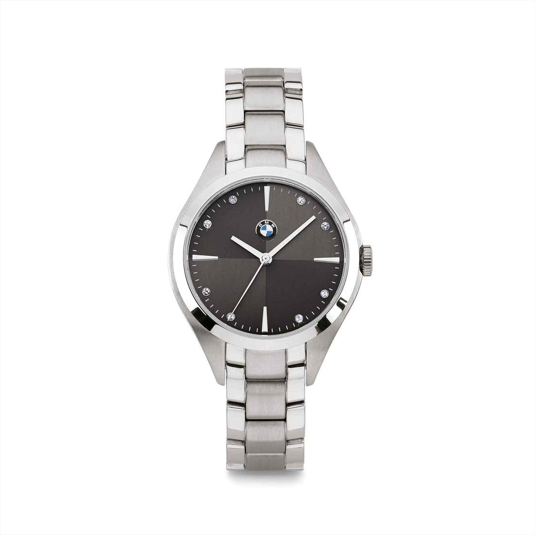 BMW THREE HAND WATCH, LADIES
