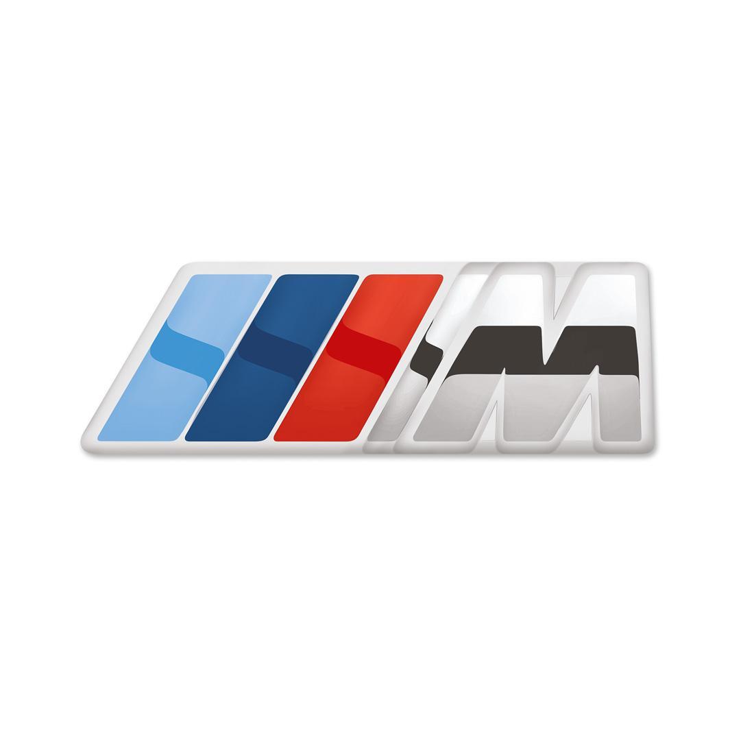 BMW M Pin