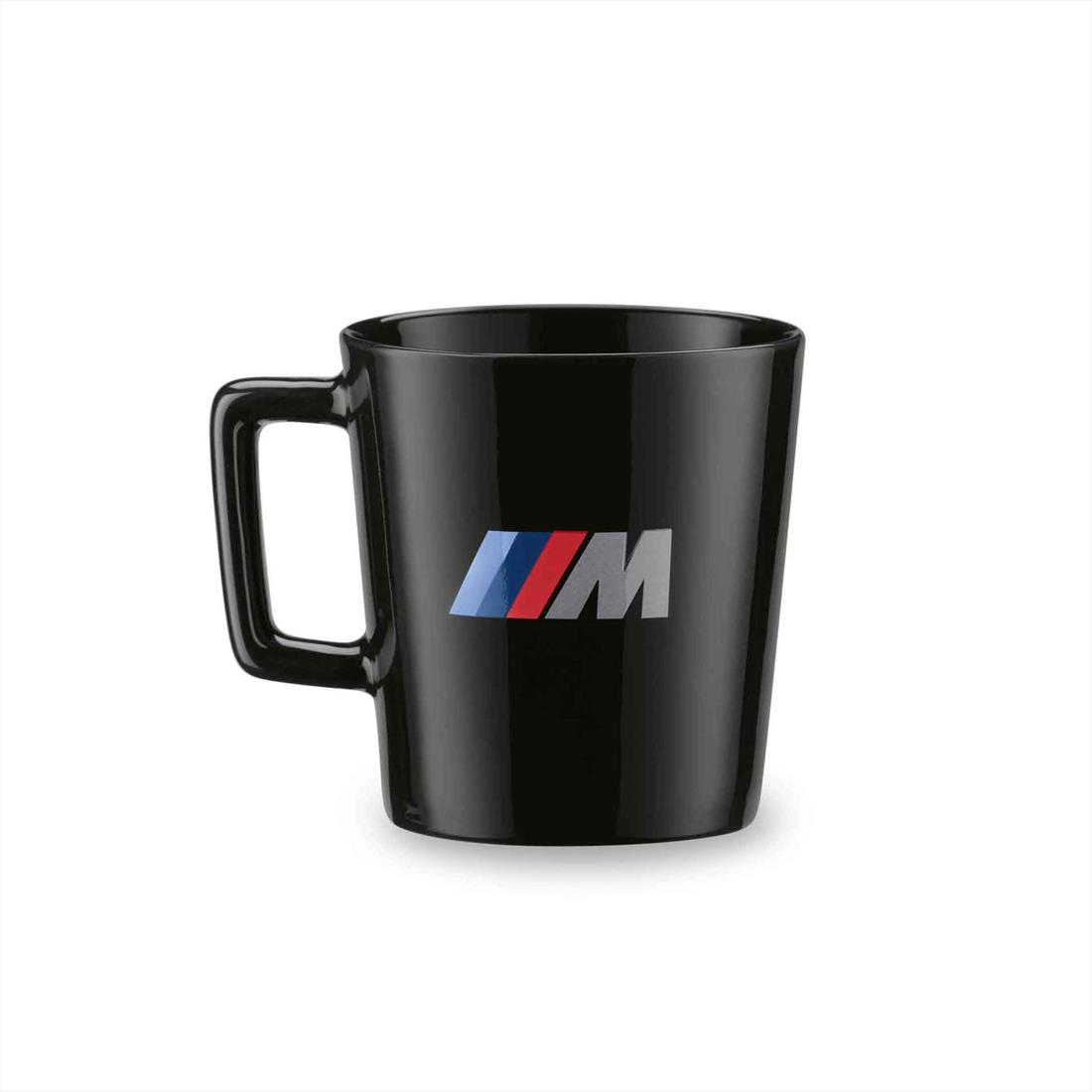 BMW M LOGO CUP