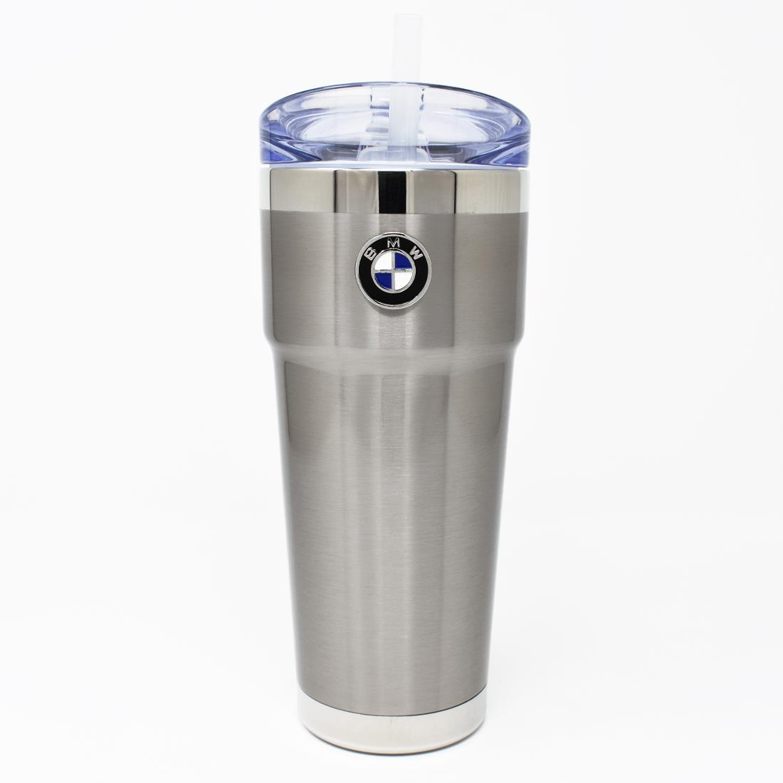 BMW Roundel Travel Mug