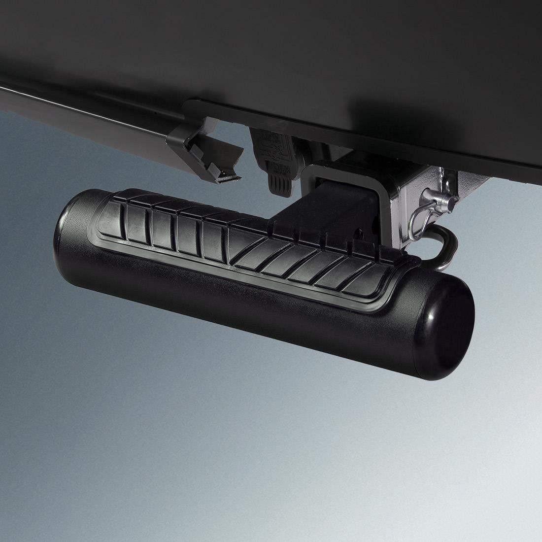 BMW Trailer Hitch Step