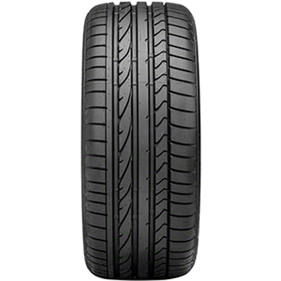 BMW / Bridgestone POTENZA RE050A RFT (BMW) XL BW