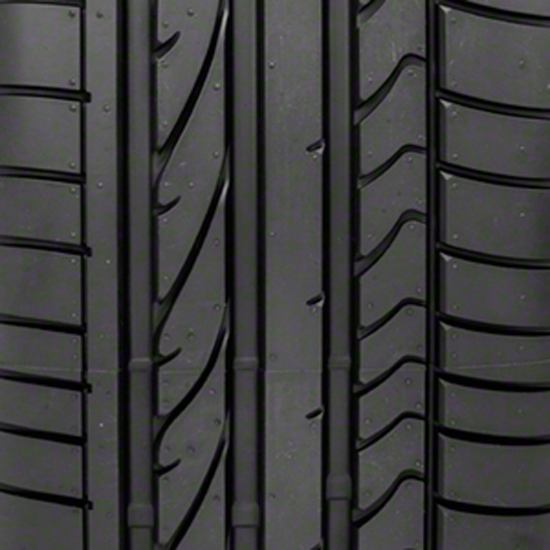 BMW / Bridgestone POTENZA RE050A RFT (BMW) BW