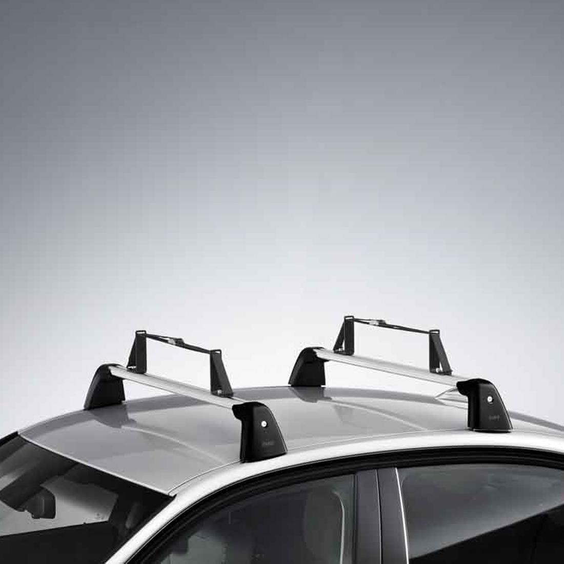 BMW Universal Holder