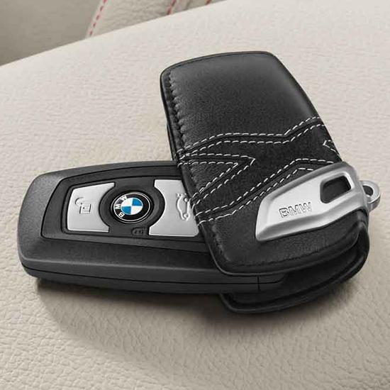 BMW xLine Key Case