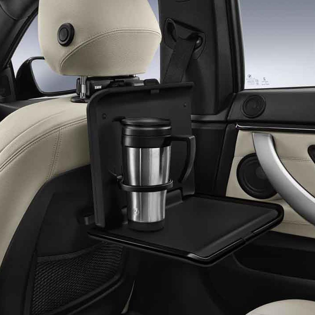 BMW Travel and Comfort System Folding Table