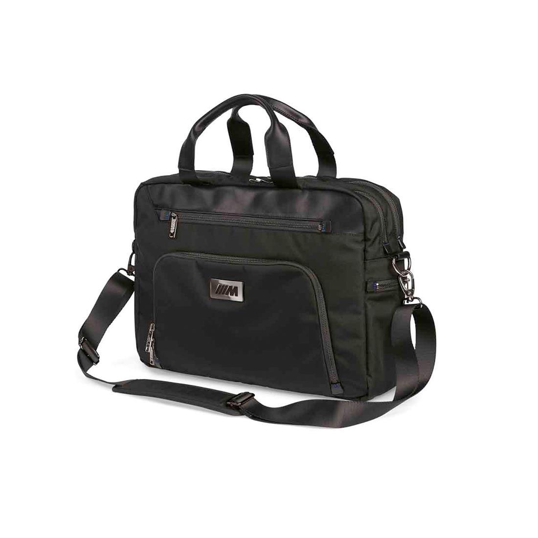 BMW M BUSINESS BAG