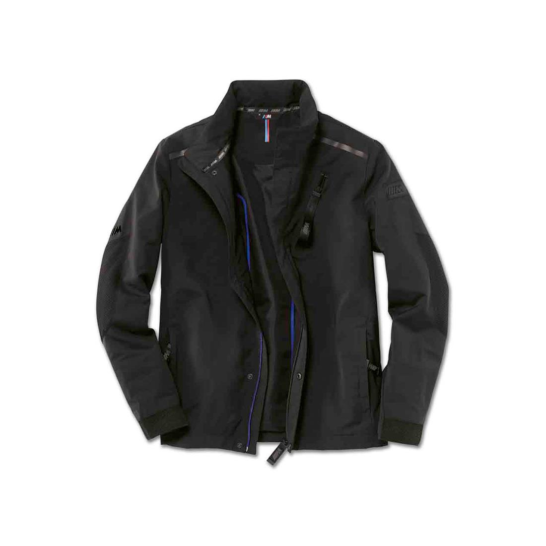 BMW M JACKET MENS