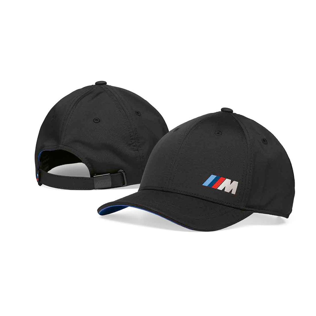 BMW M LOGO CAP