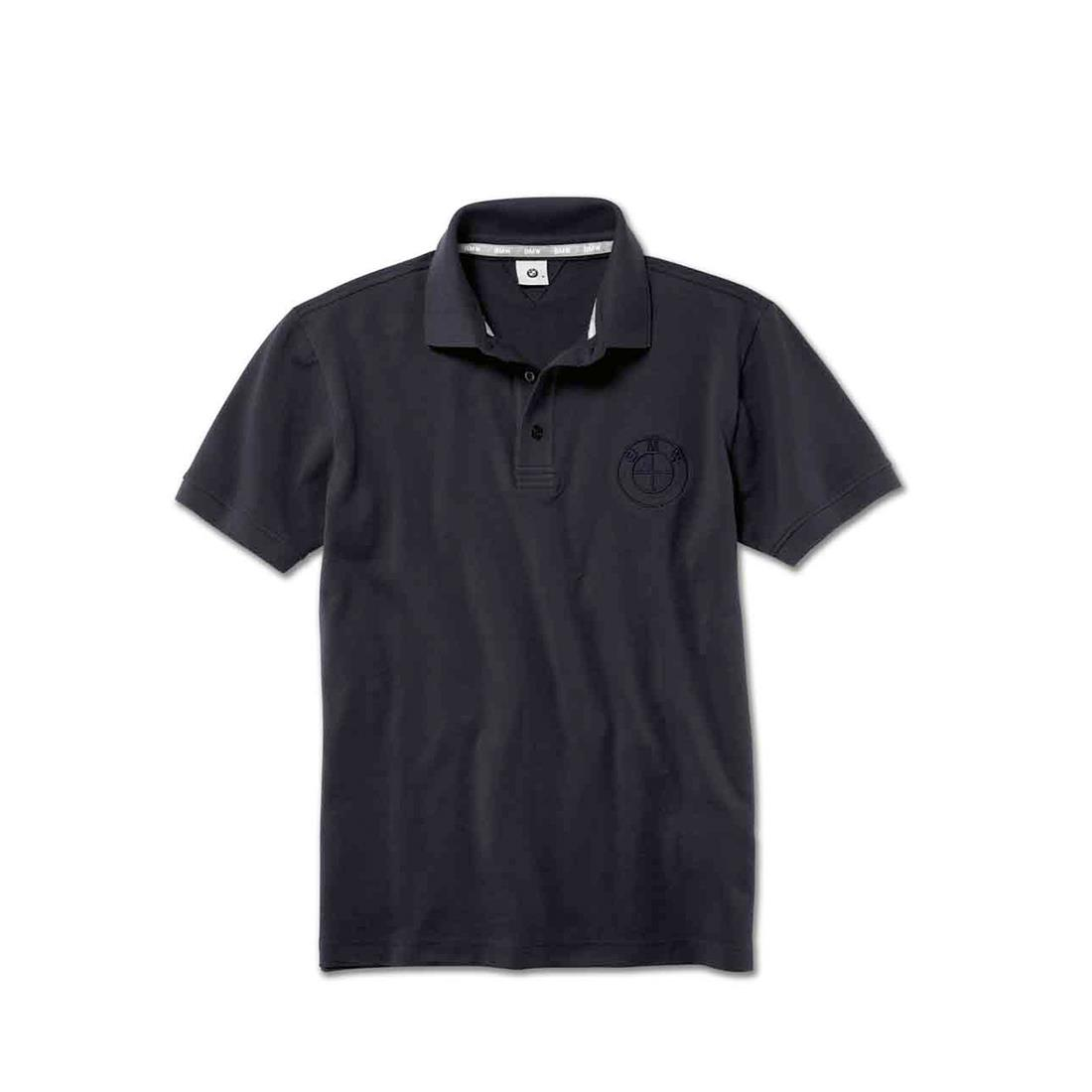 BMW POLO SHIRT  MENS