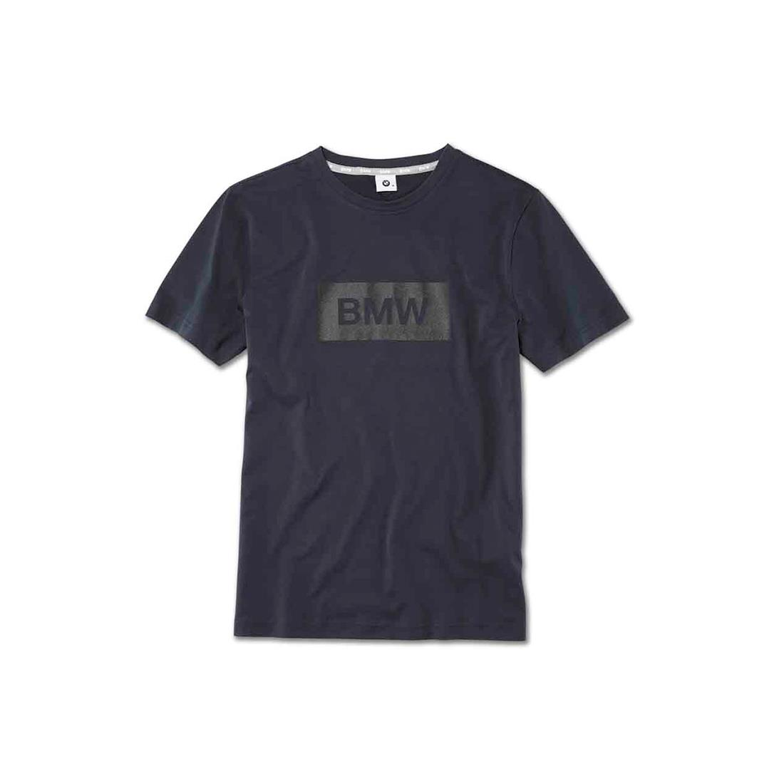 BMW T SHIRT  MENS