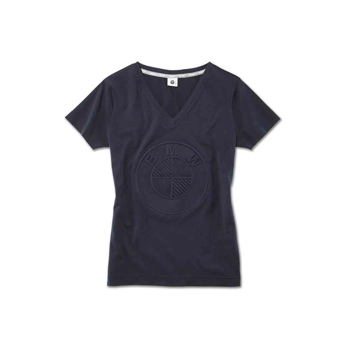 BMW T SHIRT LADIES