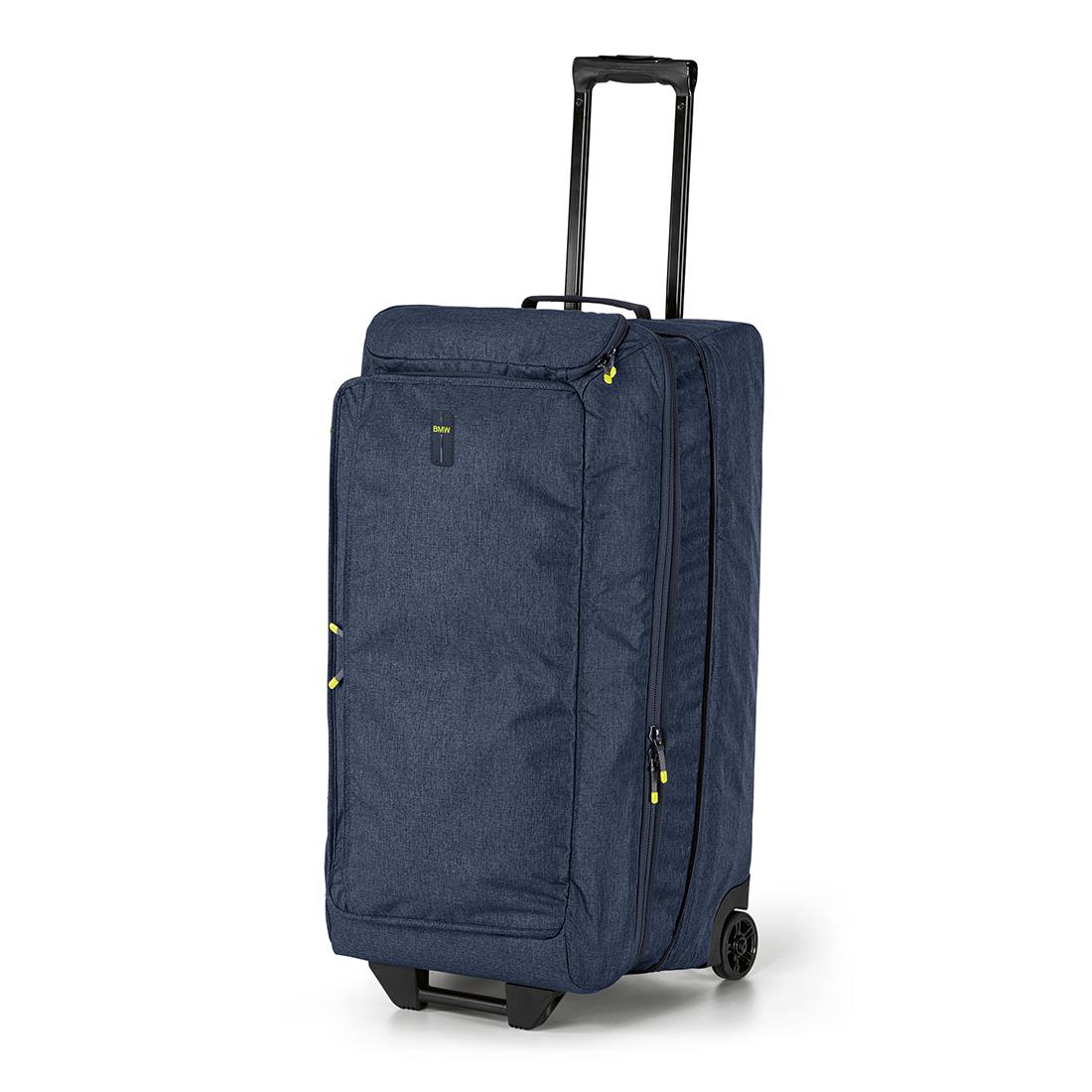 BMW Active Travelbag Trolley