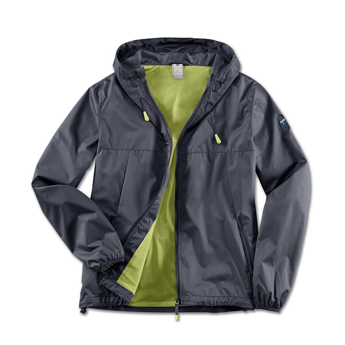 BMW Active Jacket Men
