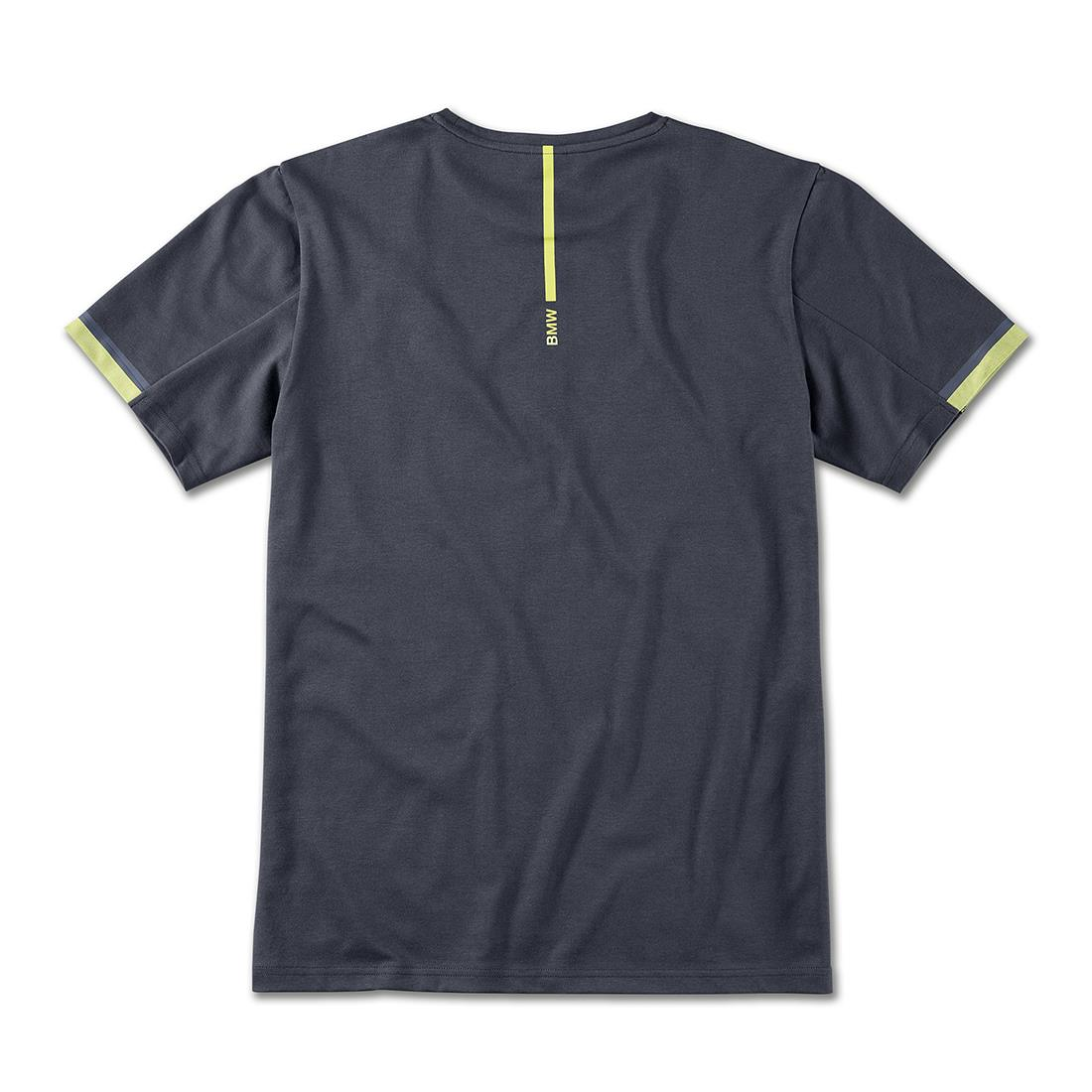 BMW Active T-Shirt Men