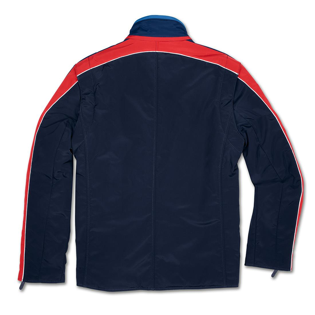 BMW Classic Men's Motorsport Jacket