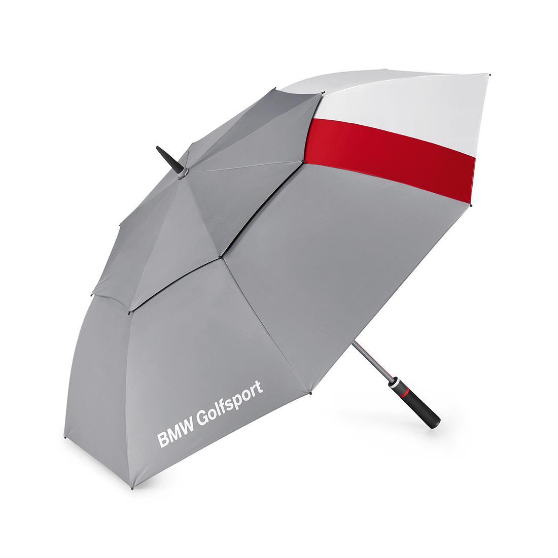BMW Golfsport Umbrella