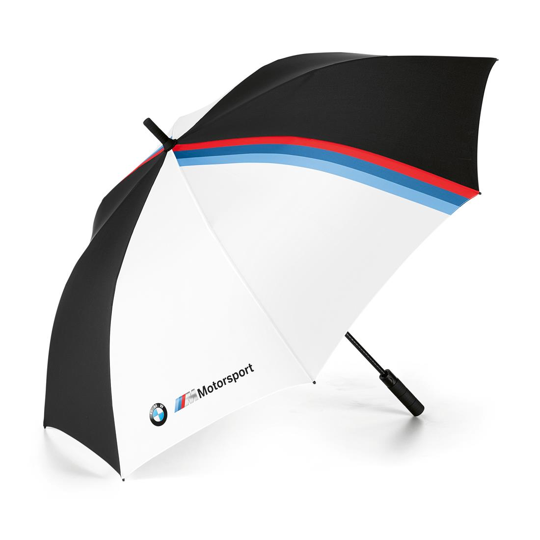 BMW Motorsport Umbrella