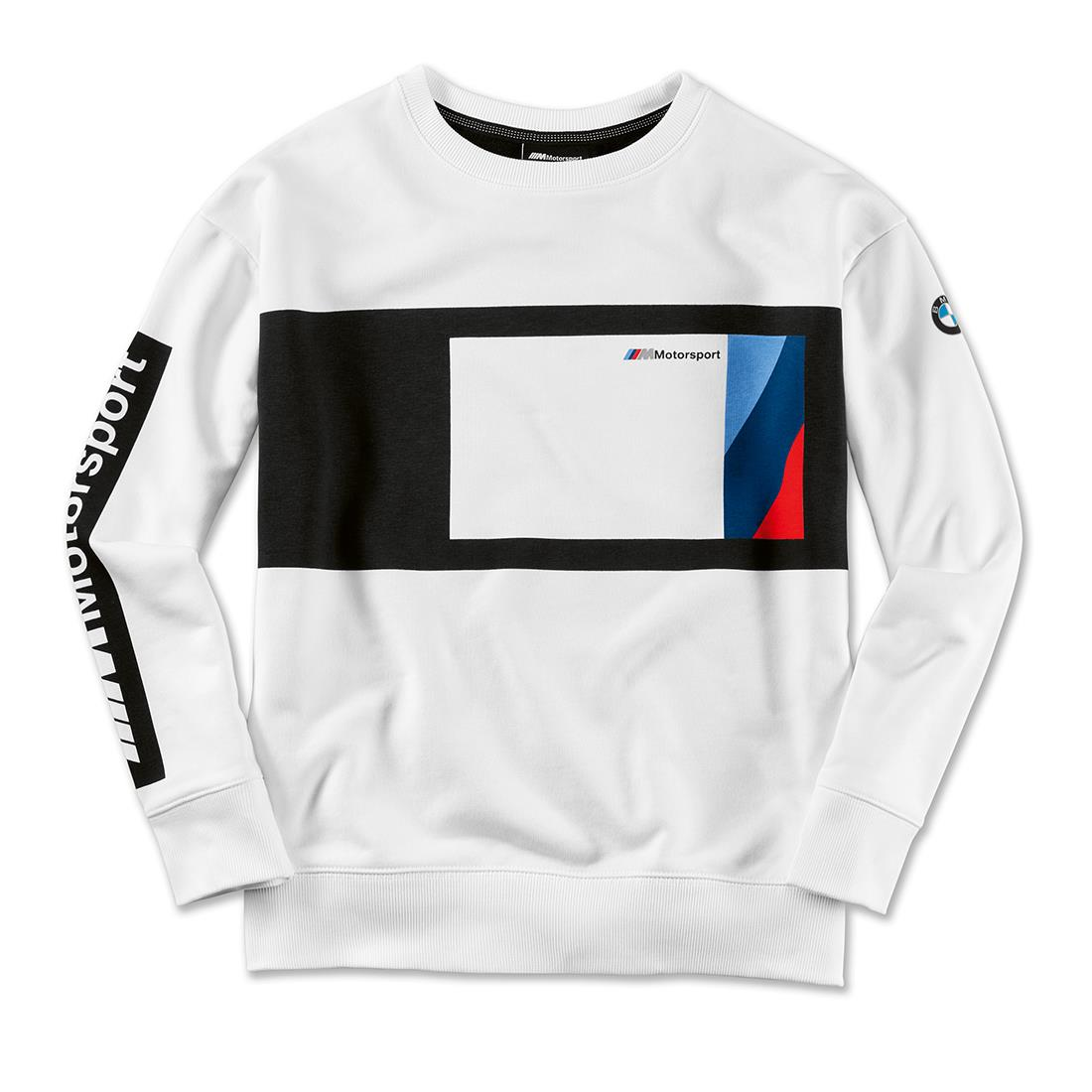 BMW Motorsport Sweater Women