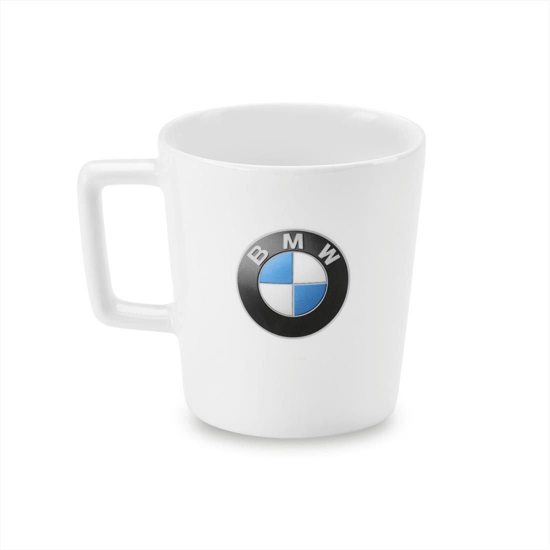 BMW LOGO CUP